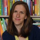 Alena Schagen