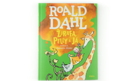 Žirafa, Pelly ajá