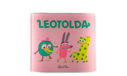 Leotolda